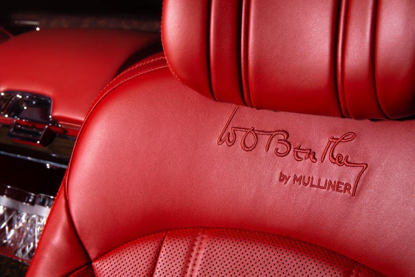 bentley-mulsanne-wo-edition-stitching-detail-8-850x567.jpg