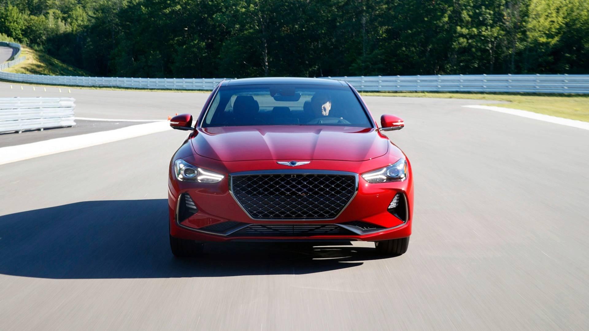 2019-genesis-g70-first-drive-10.jpg
