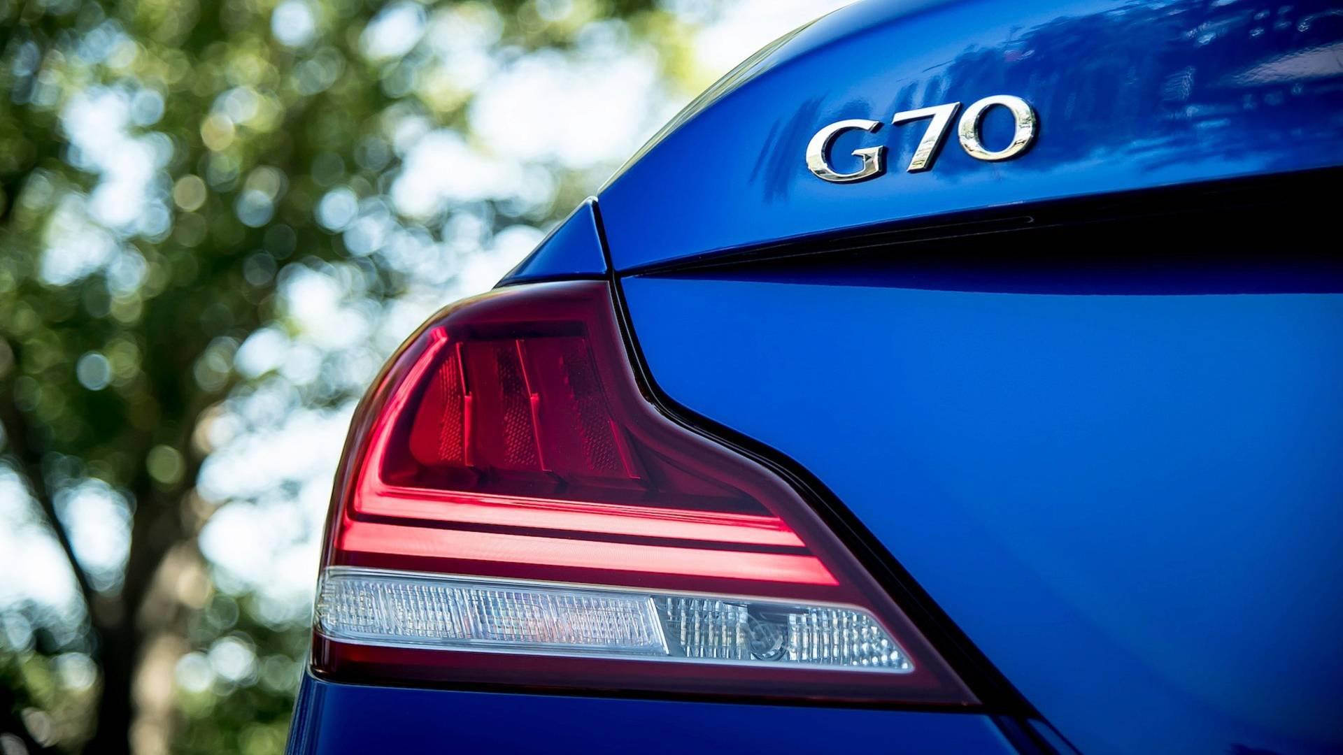 2019-genesis-g70-first-drive-6.jpg