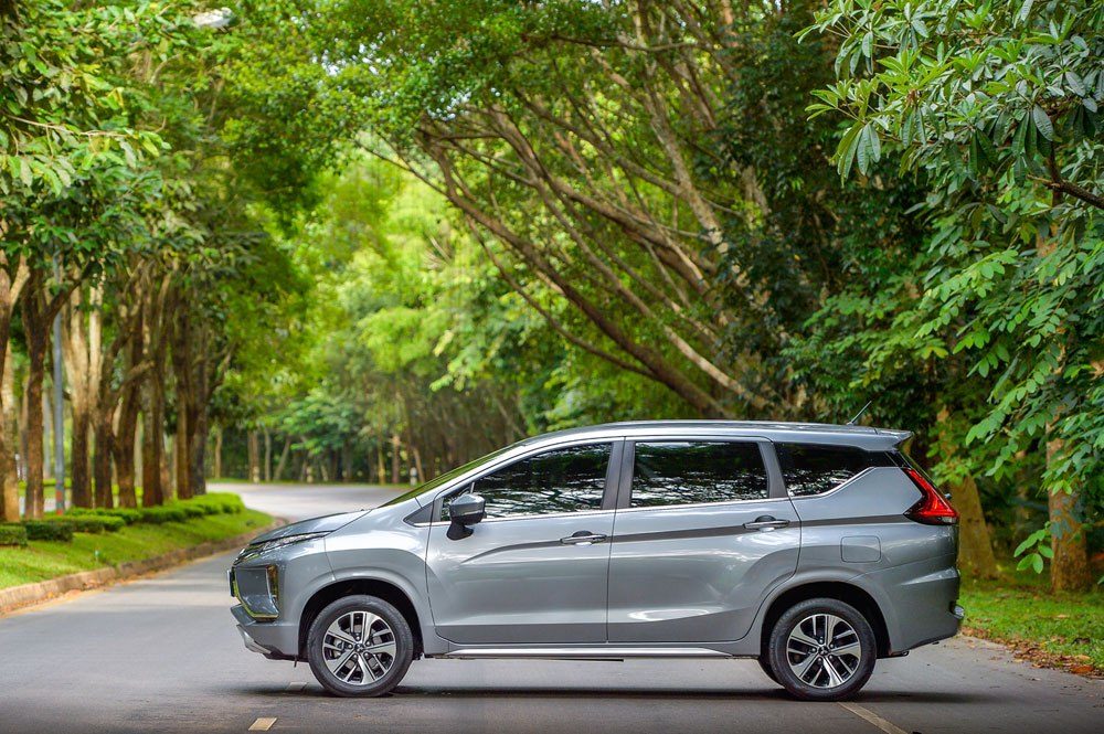 02-mitsubishi-xpander-2018-group-test.jpg