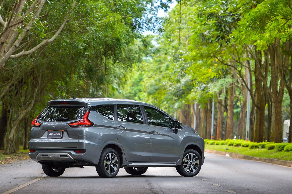 03-mitsubishi-xpander-2018-group-test.jpg