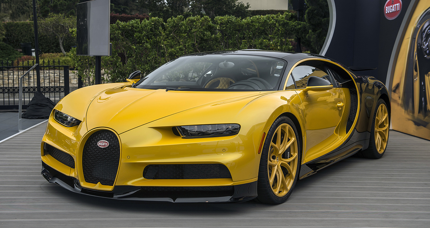 02-bugatti-chiron-us-customer-1.jpg