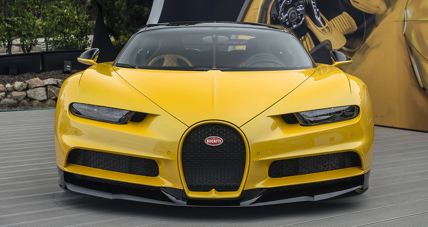 07-bugatti-chiron-us-customer-1.jpg