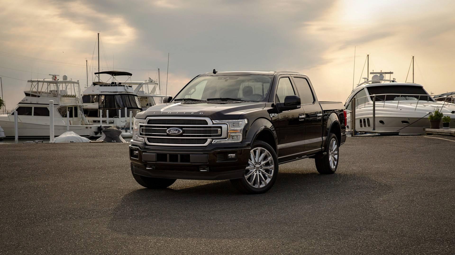 2019-ford-f-150-limited-1-1.jpg