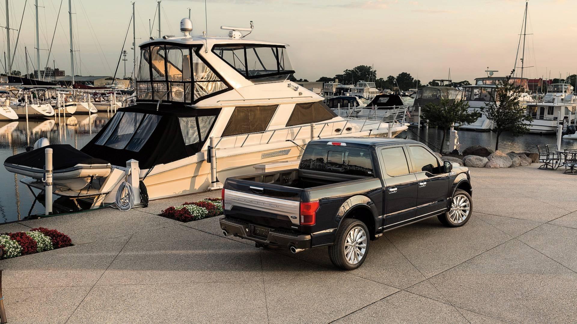 2019-ford-f-150-limited-2.jpg