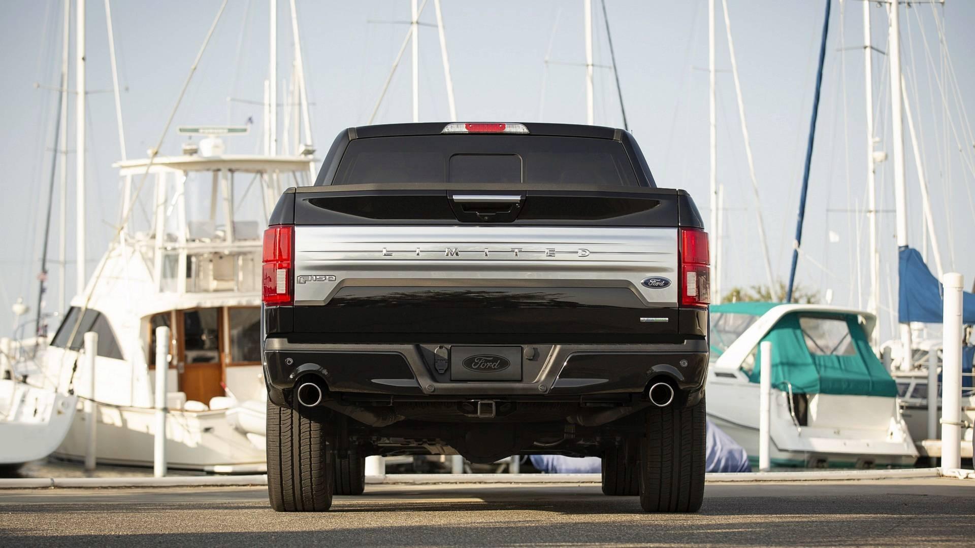 2019-ford-f-150-limited-3.jpg