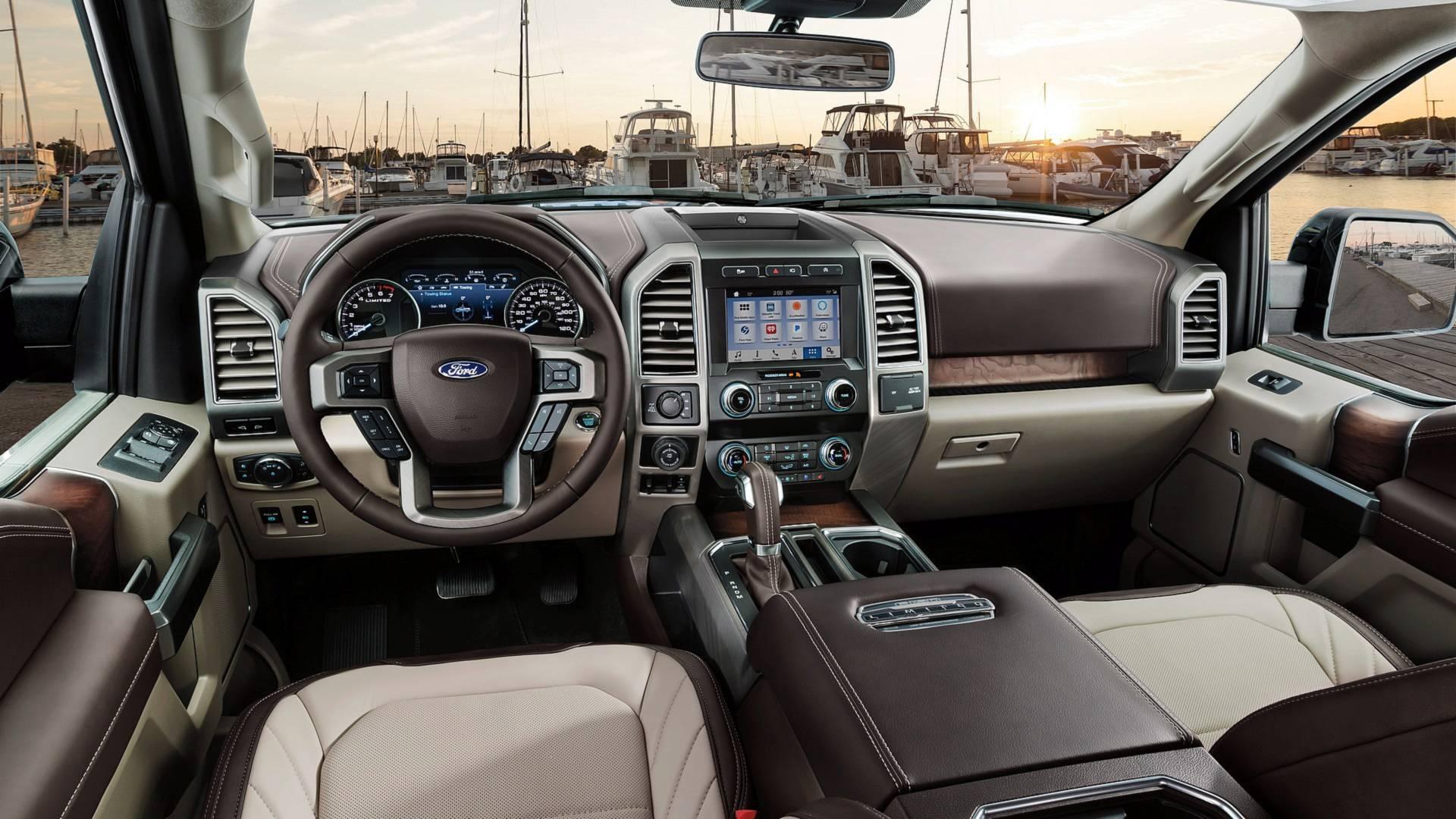 2019-ford-f-150-limited-4.jpg