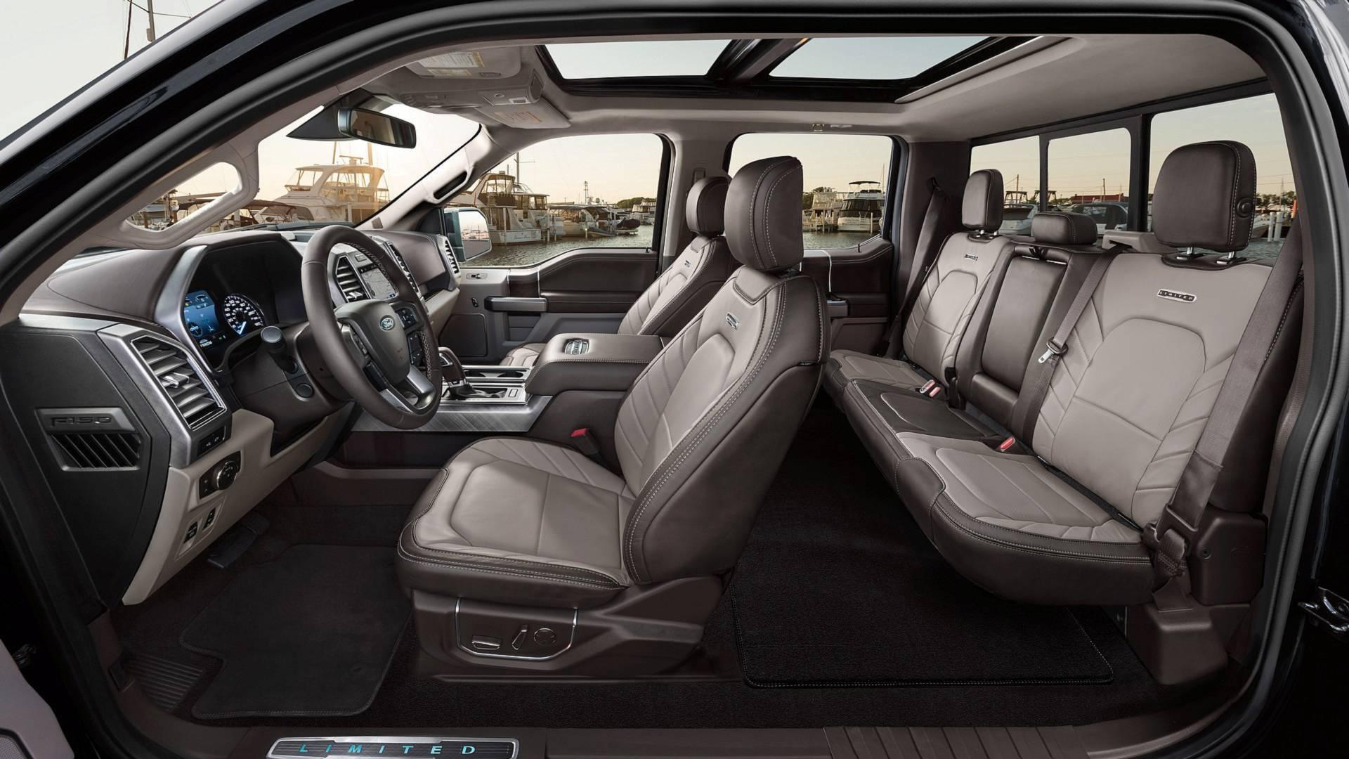 2019-ford-f-150-limited-5.jpg