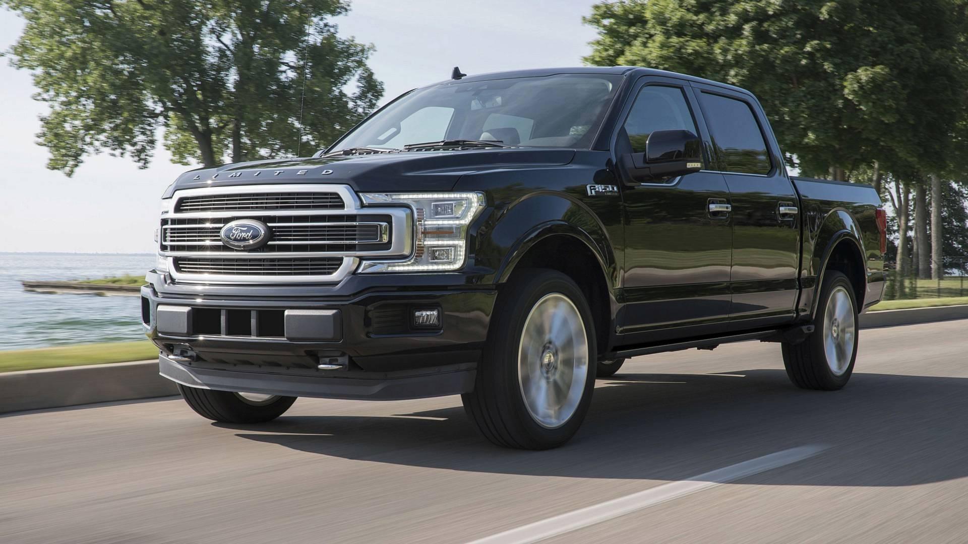 2019-ford-f-150-limited.jpg