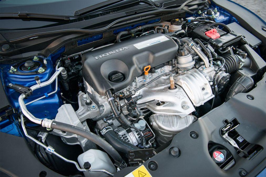 125003-2018-civic-i-dtec-diesel.jpg