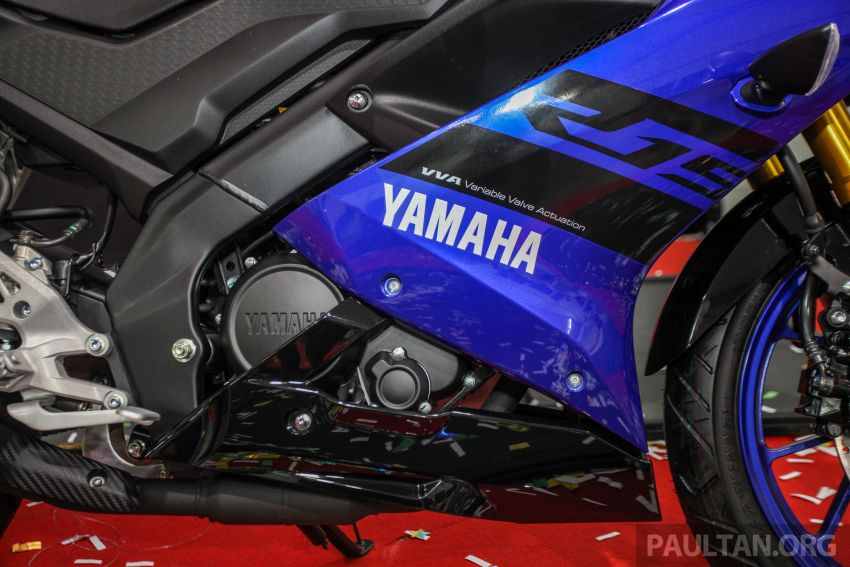 yamaha-r15-launch-17-850x567.jpg