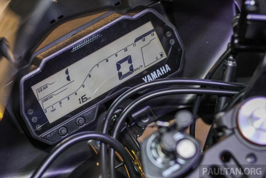 yamaha-r15-launch-26-850x567.jpg