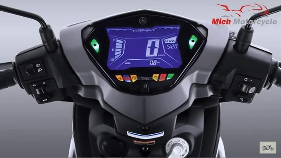 yamaha-new-mx-king-1.jpg