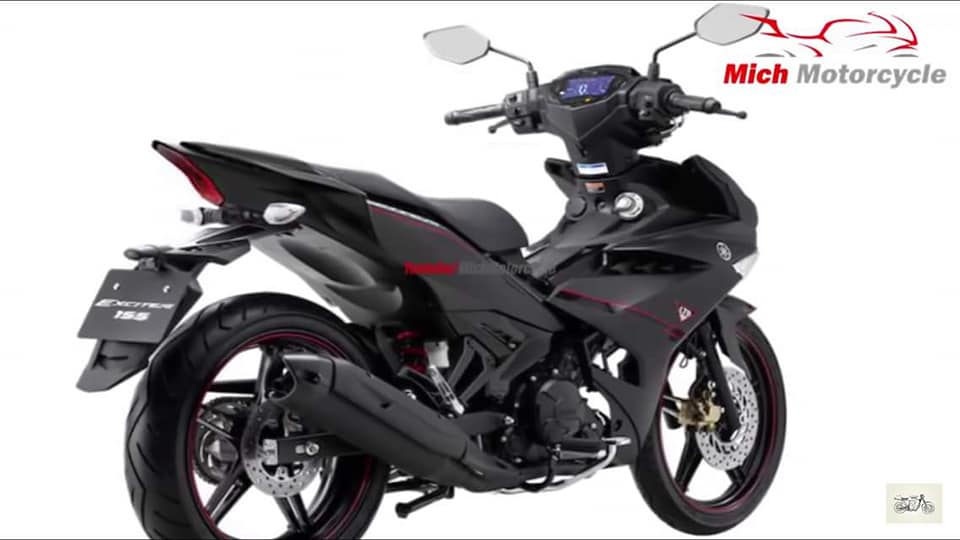 yamaha-new-mx-king-2.jpg