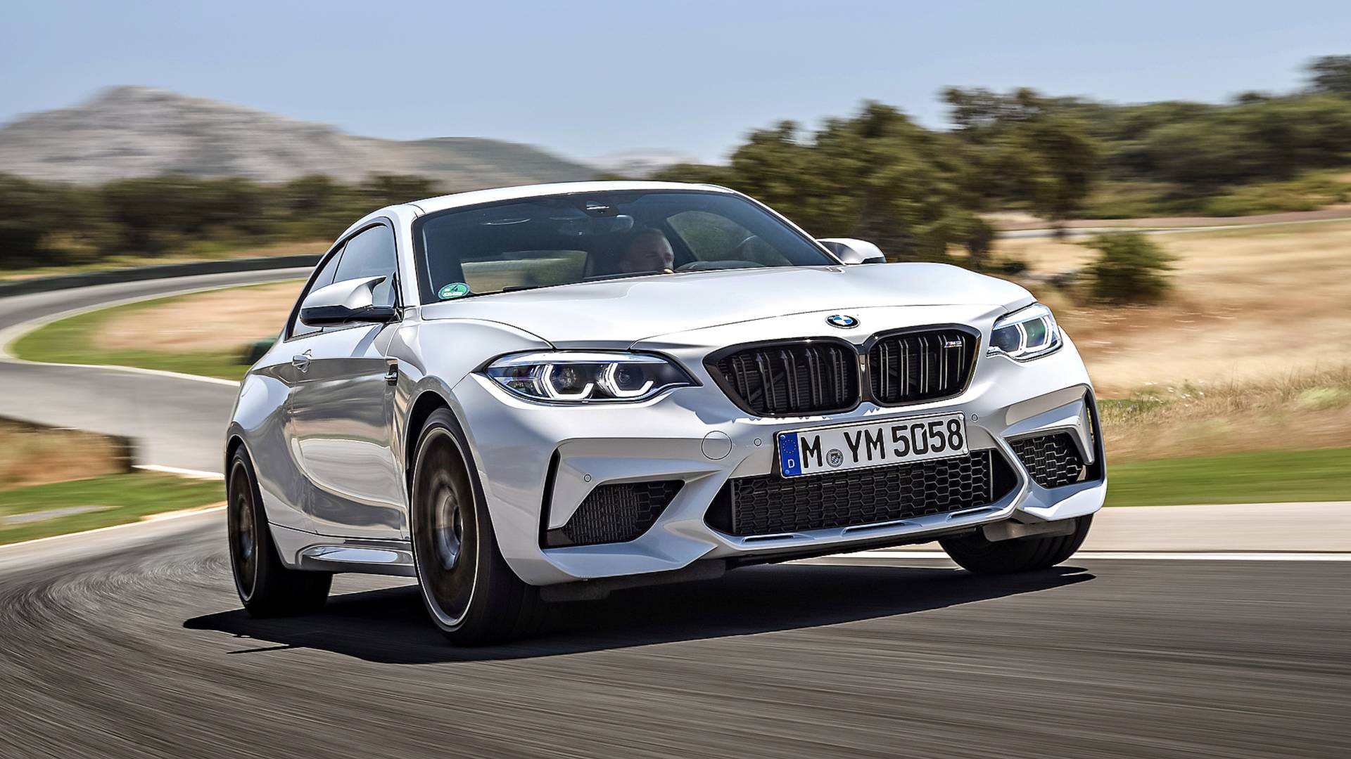 bmw-m2-competition-test-1.jpg