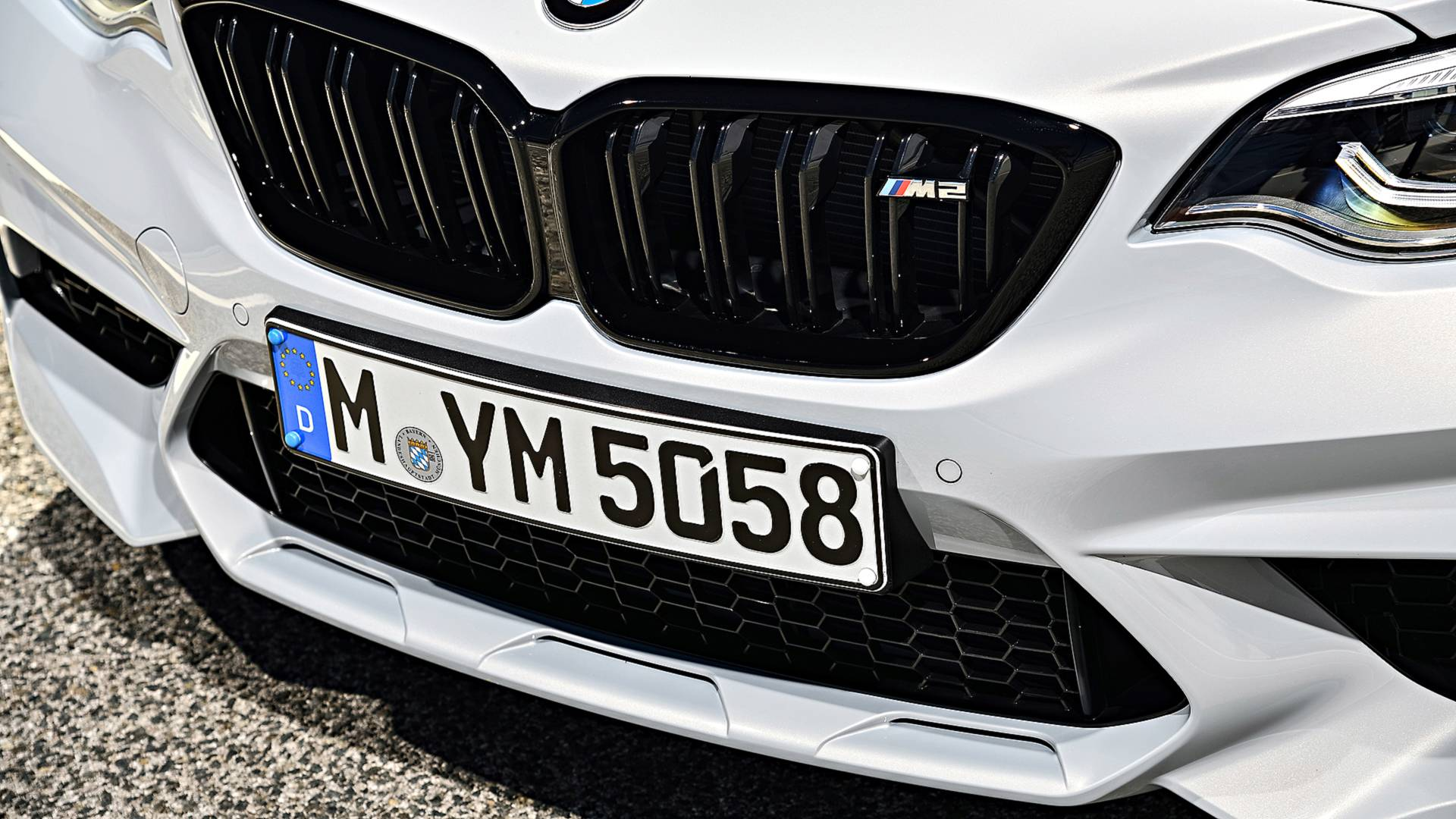 bmw-m2-competition-test-6.jpg