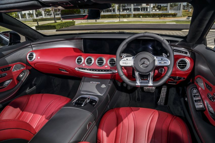 2018-mercedes-amg-s560-cabriolet-official-pics-14-850x567.jpg