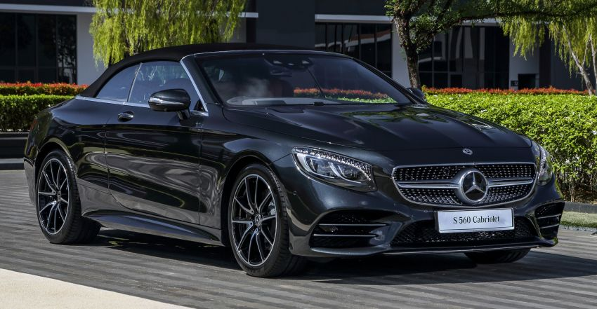 2018-mercedes-amg-s560-cabriolet-official-pics-2-e1533295930325-850x441.jpg