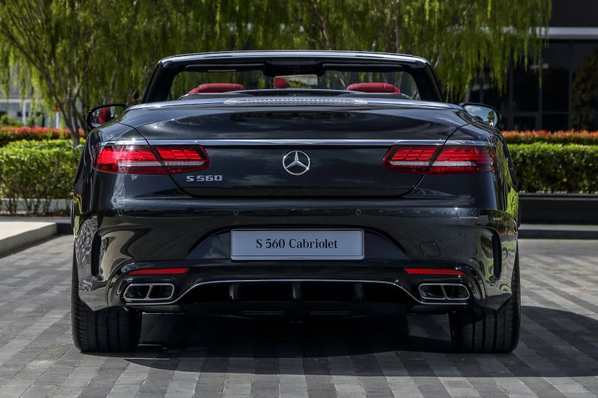 2018-mercedes-amg-s560-cabriolet-official-pics-4-850x567.jpg