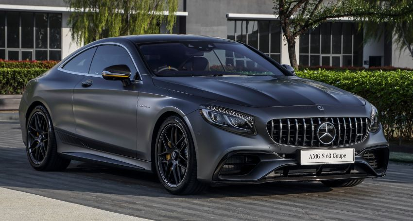 2018-mercedes-amg-s63-coupe-official-pics-2-e1533295798360-850x455.jpg