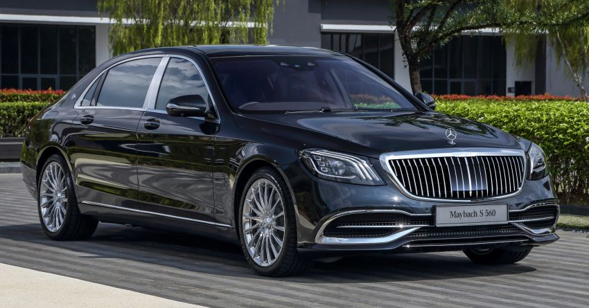 2018-mercedes-maybach-s560-official-pix-2-e1533295713410-850x445.jpg