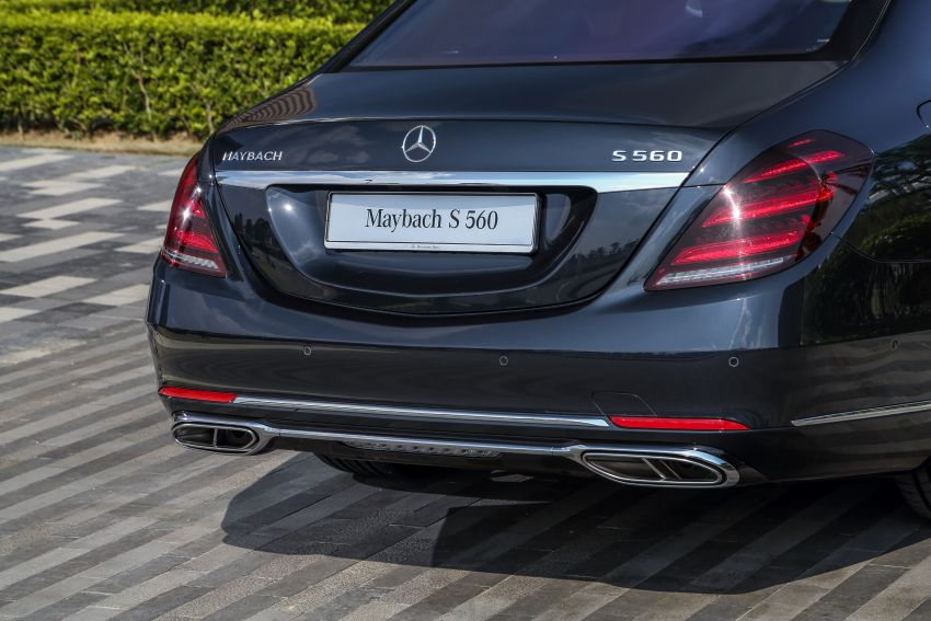 2018-mercedes-maybach-s560-official-pix-9-850x567.jpg