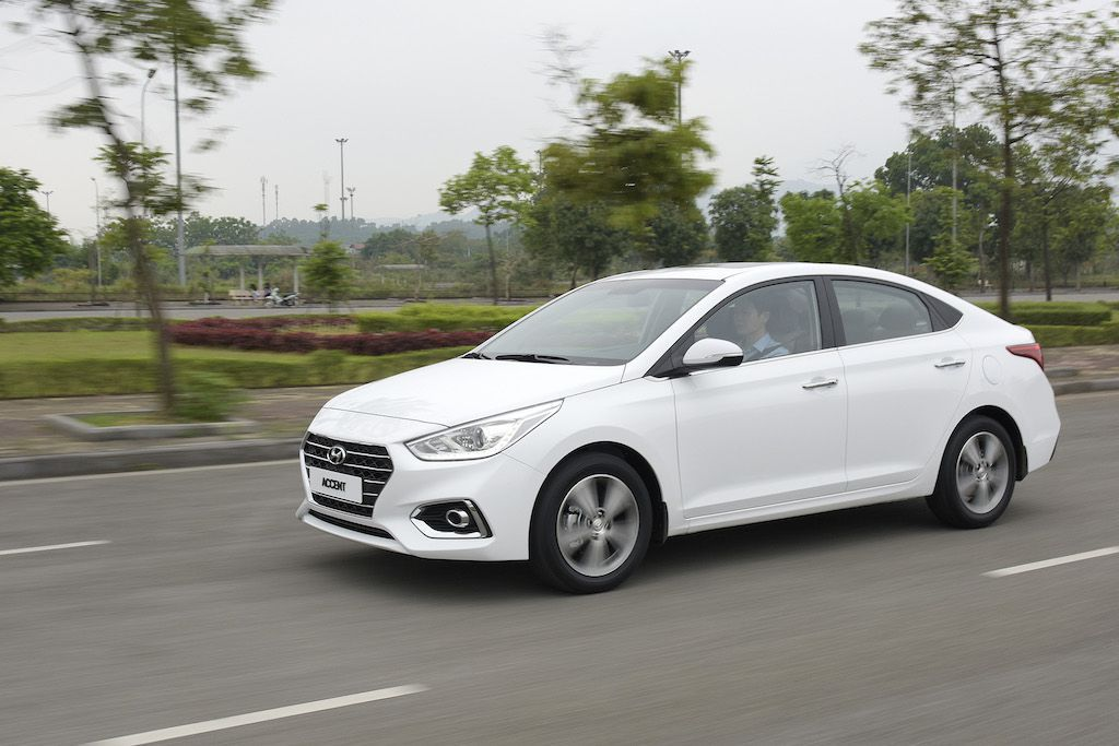 hyundai-accent-2018-26-copy-193011.jpg