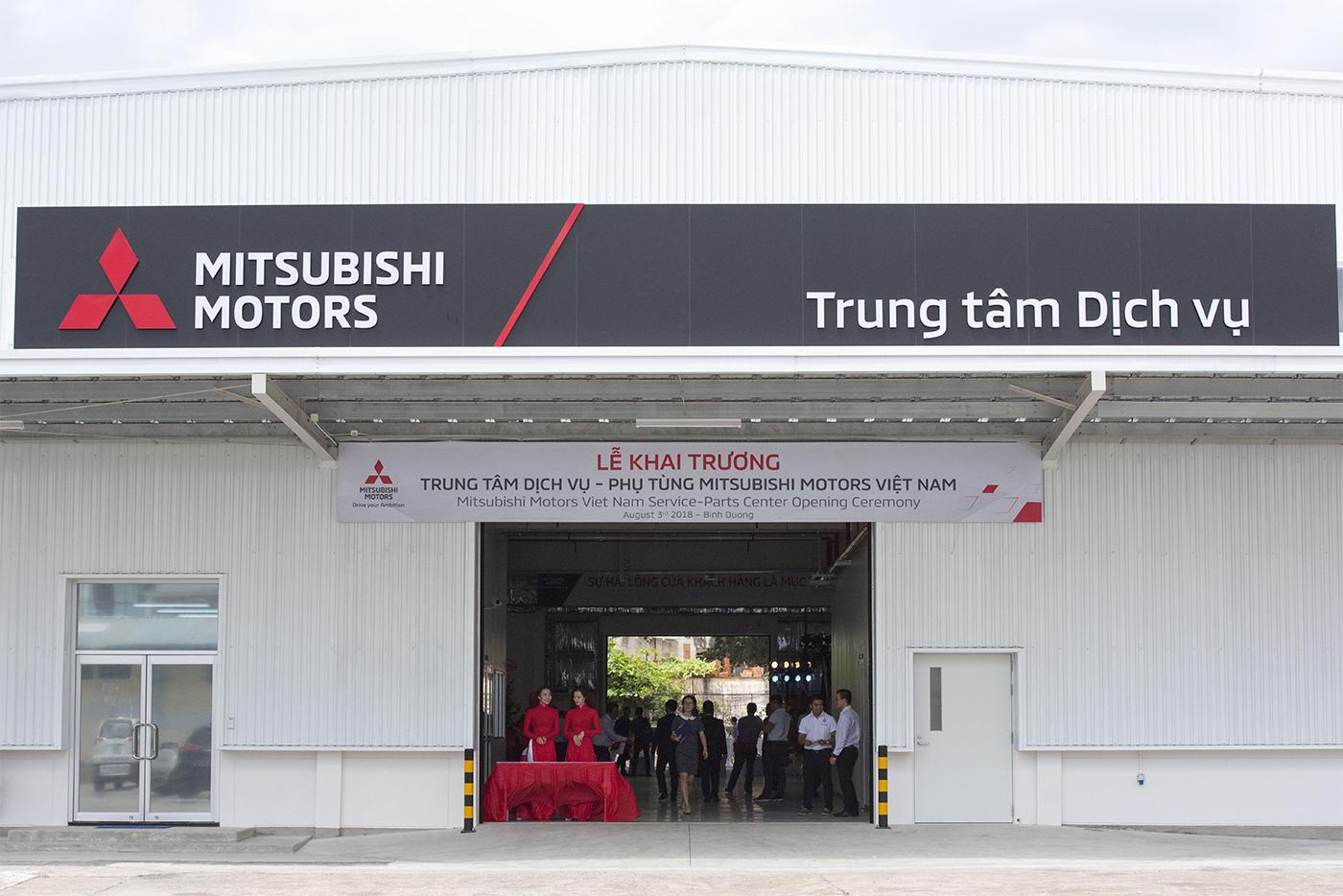 mitsubishi-motors-vietnam-4.jpg