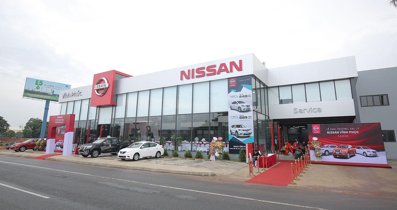 nissan-vinh-phuc-02.JPG