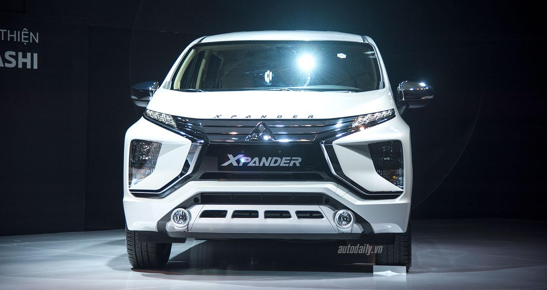 xpander-autodaily-2.jpg