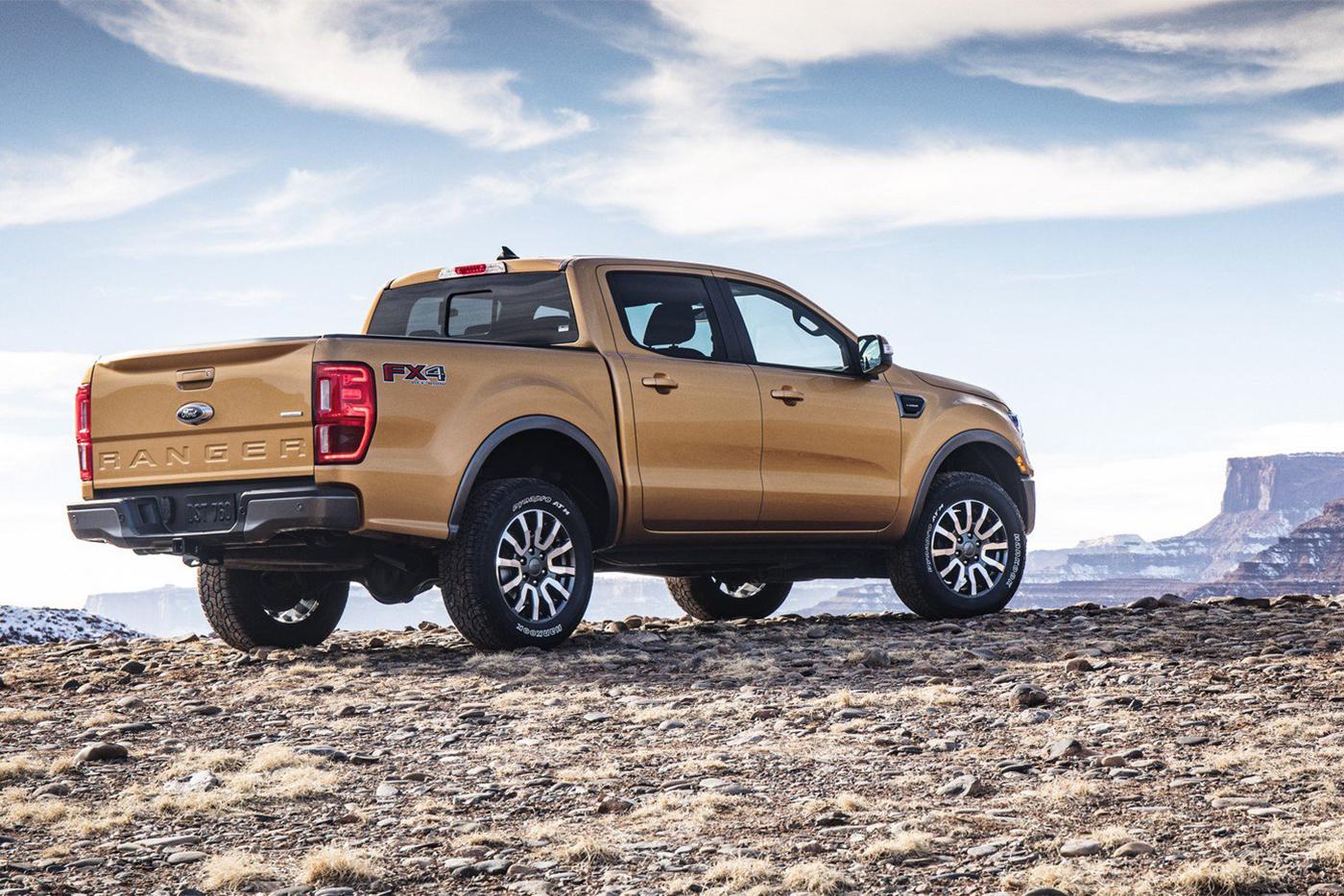 ford-ranger-2019-2.jpg