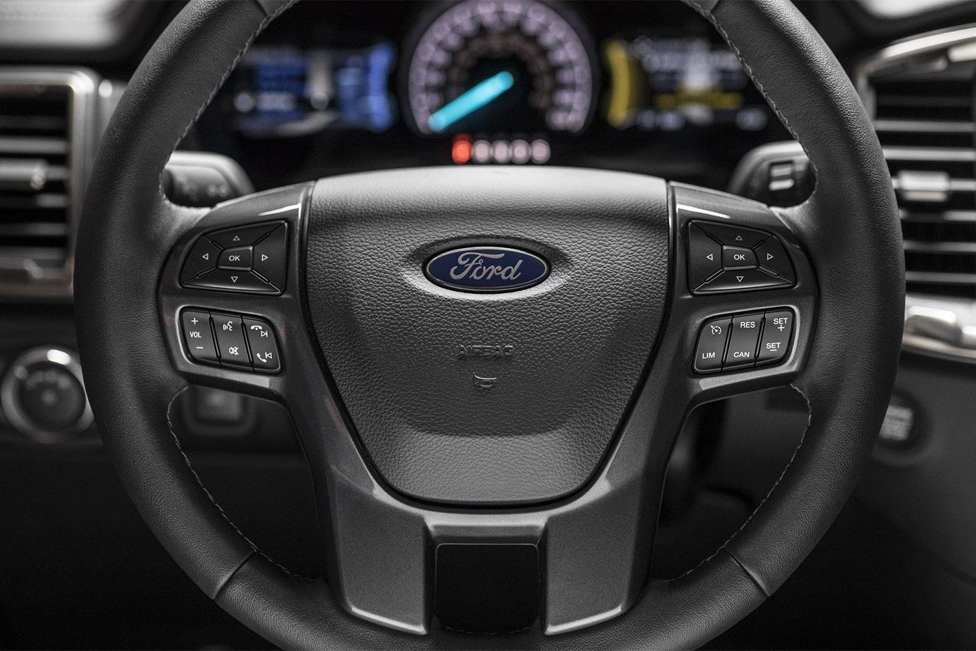 ford-ranger-2019-9.jpg