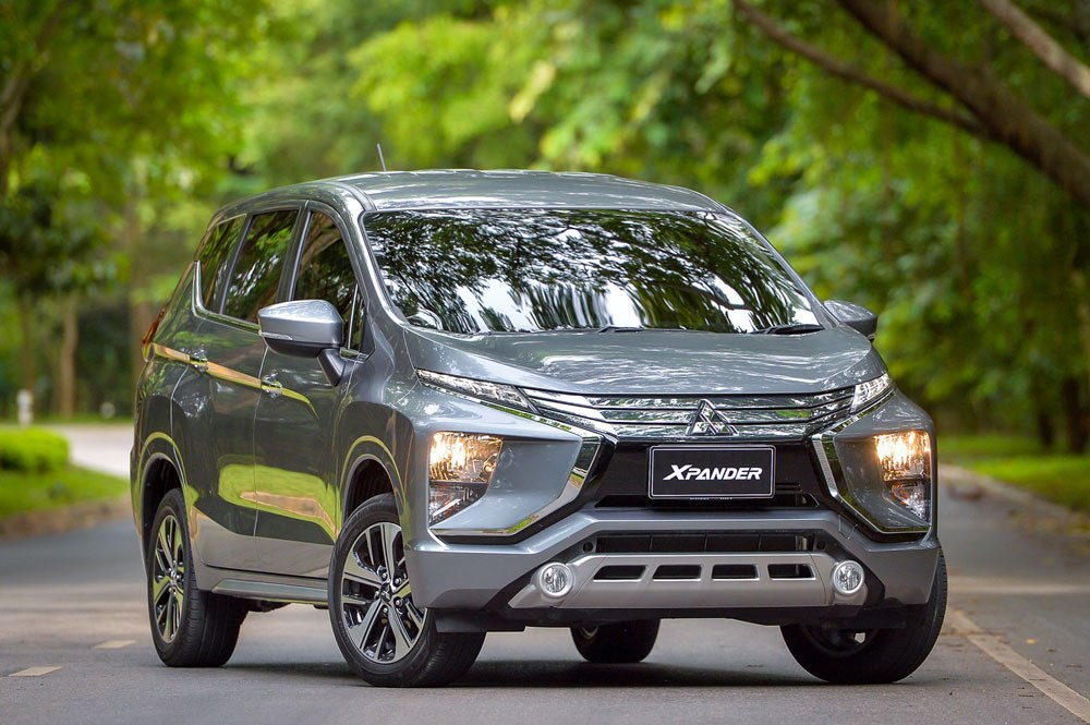 01-mitsubishi-xpander-2018-group-test.jpg