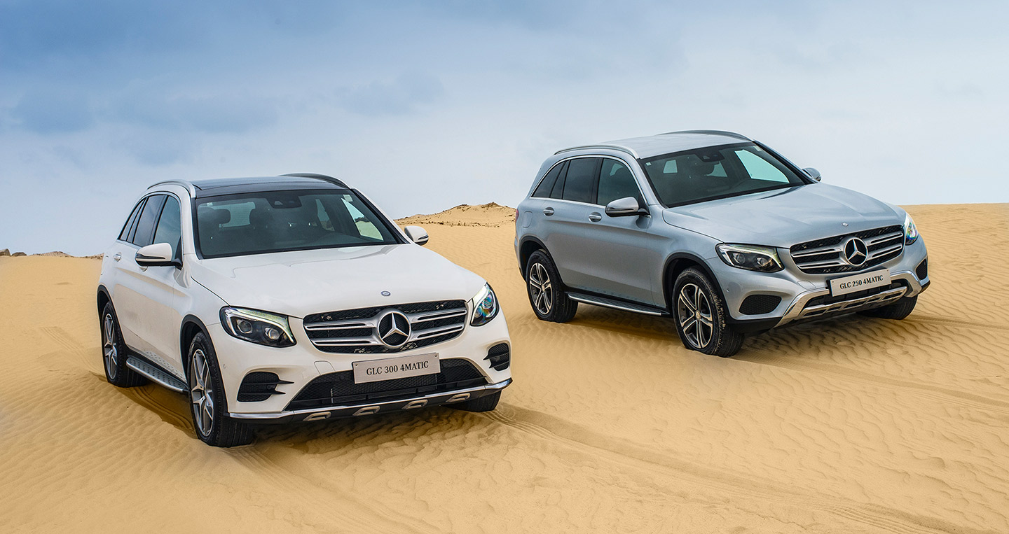 mercedes-benz-glc-33.jpg