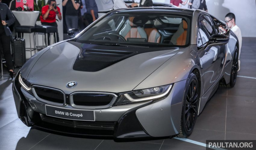 bmw-i8-coupe-ext-1-850x498.jpg