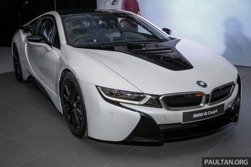 bmw-i8-coupe-ext-25-850x567.jpg