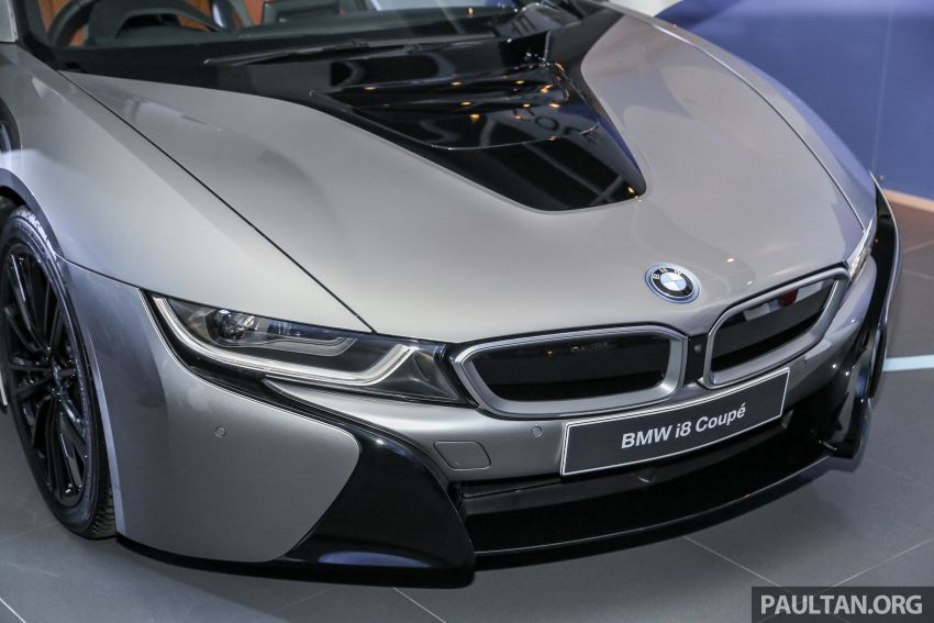 bmw-i8-coupe-ext-7-850x567.jpg