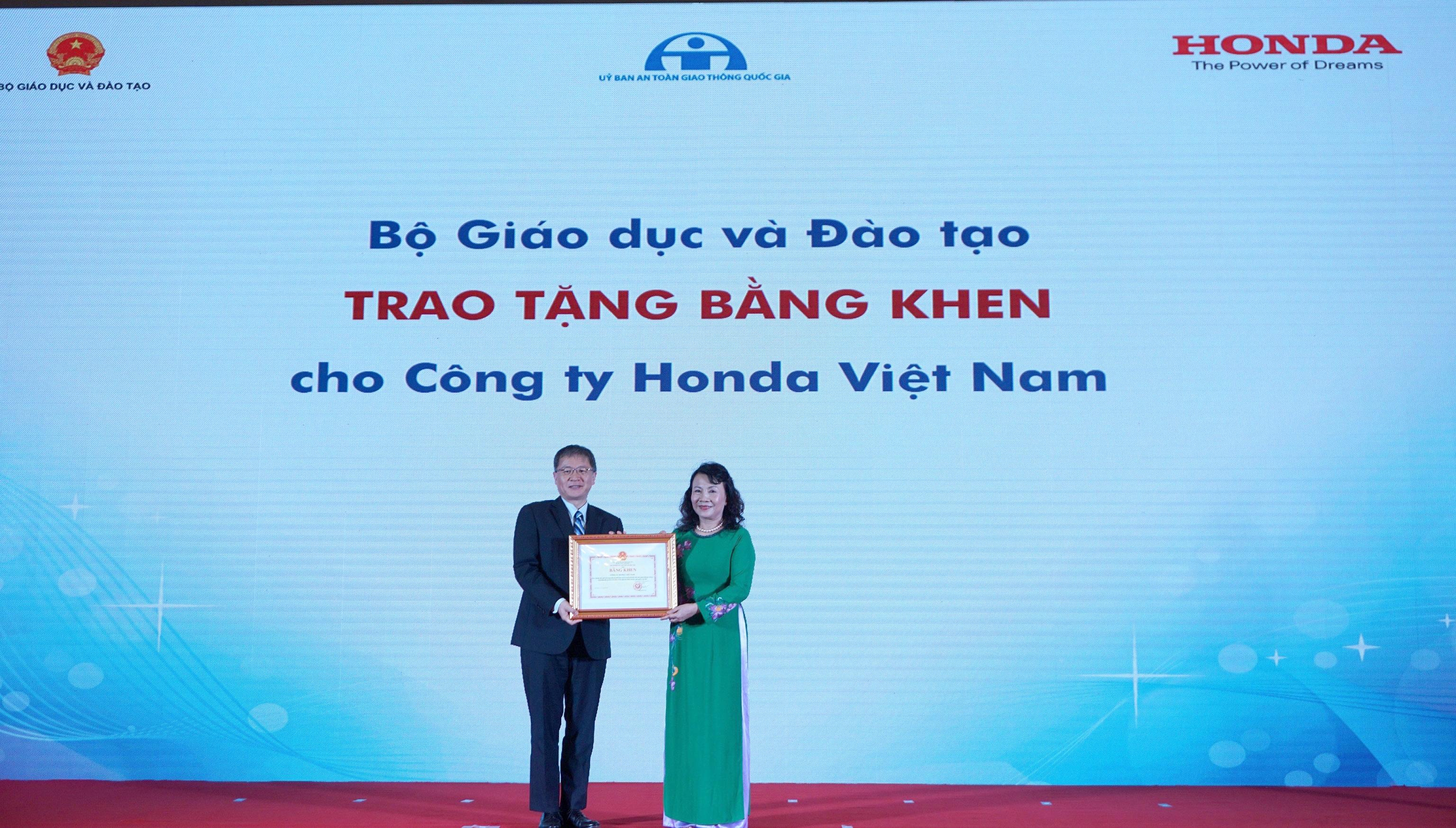 honda-vietnam-02.jpg