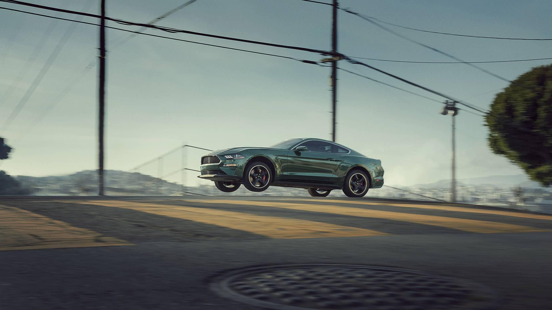 2019-ford-mustang-bullitt-13.jpg
