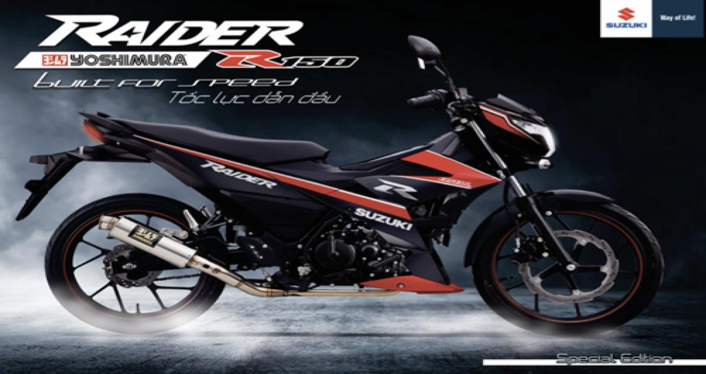 suzuki-raider-150-yoshimura-2.png