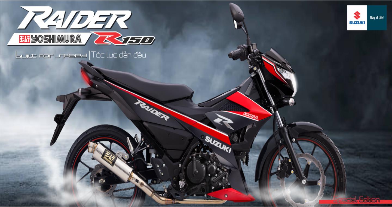 suzuki-raider-150-yoshimura-5.png