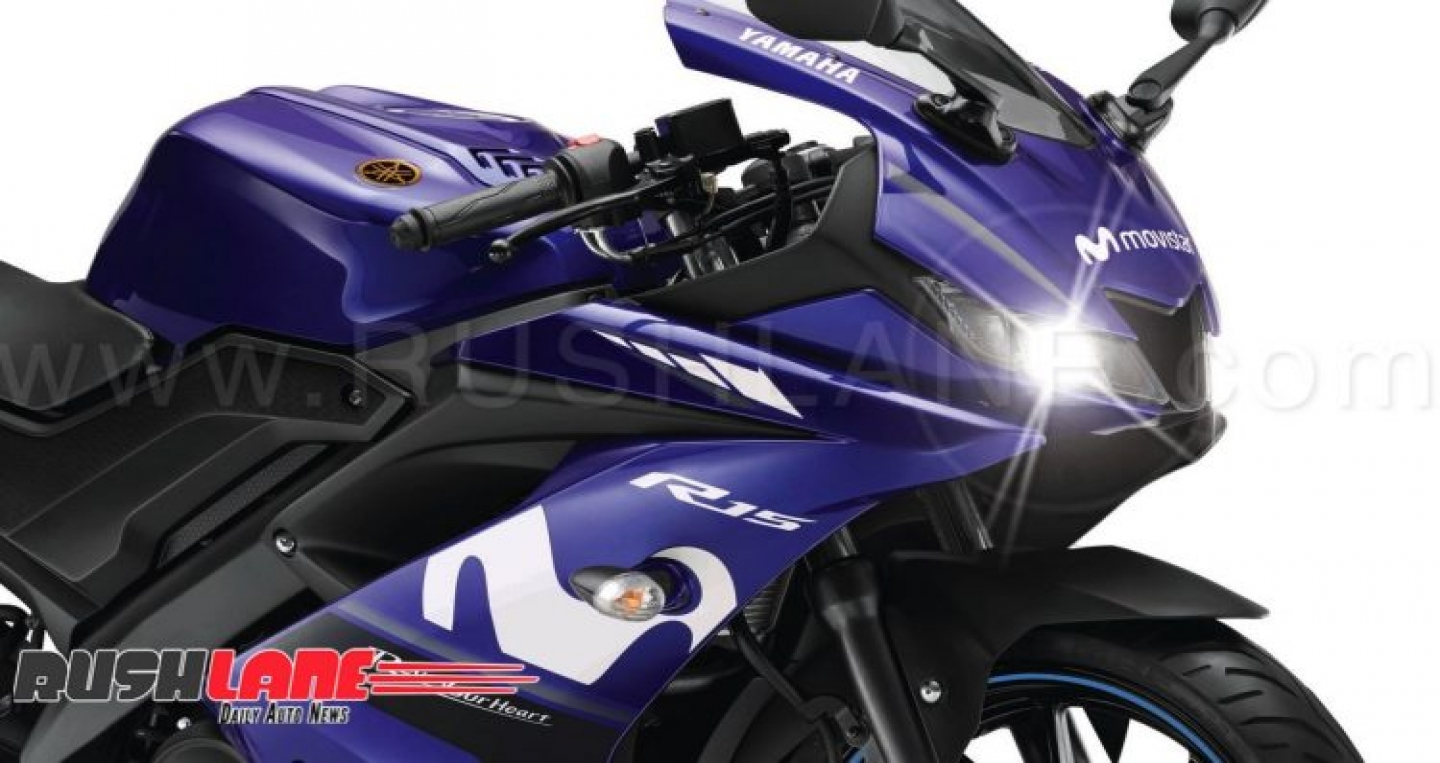new-yamaha-r15-v3-moto-gp-edition-india-launch-price-1-750x430.jpg