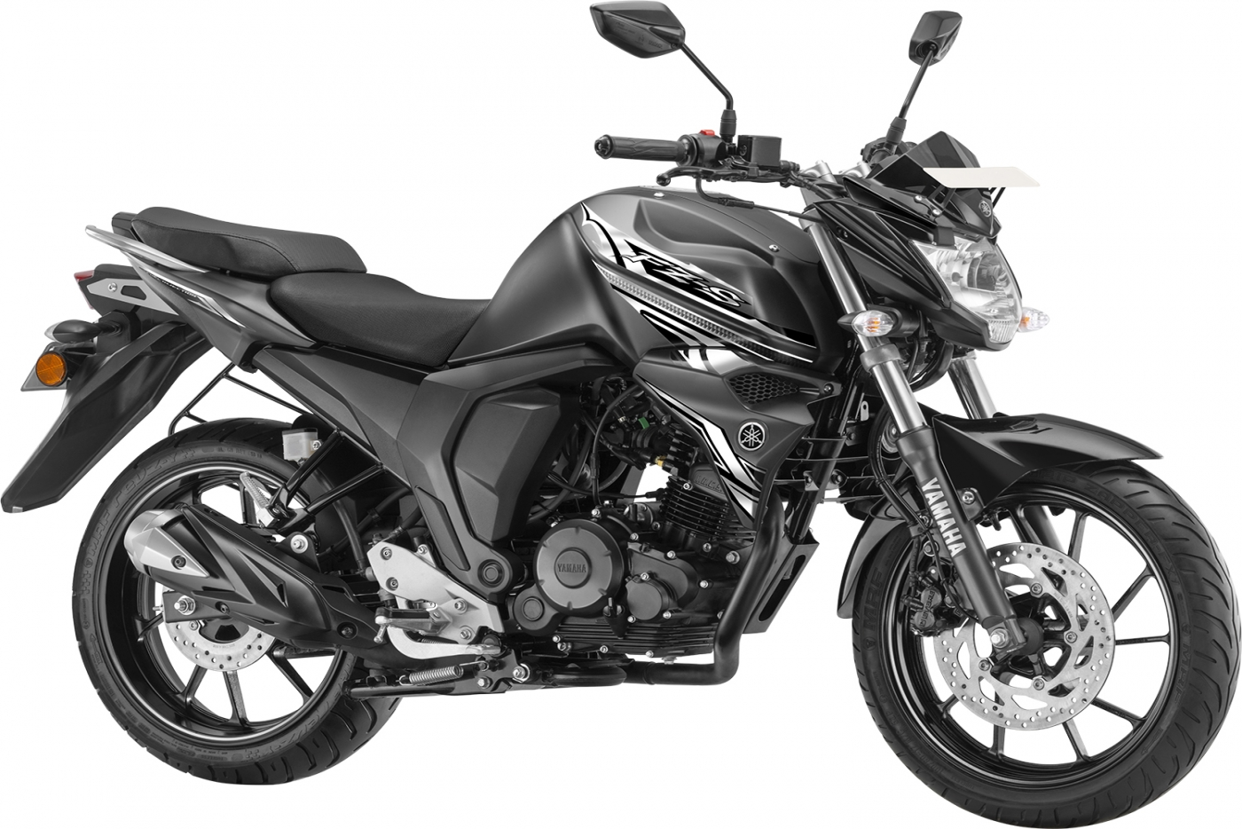 yamaha-fzs-fi-rear-disc-darknight-colour-variant.jpg