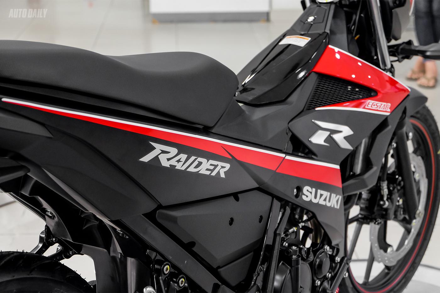 suzuki-raider-r150-fi-yoshimura-5.jpg