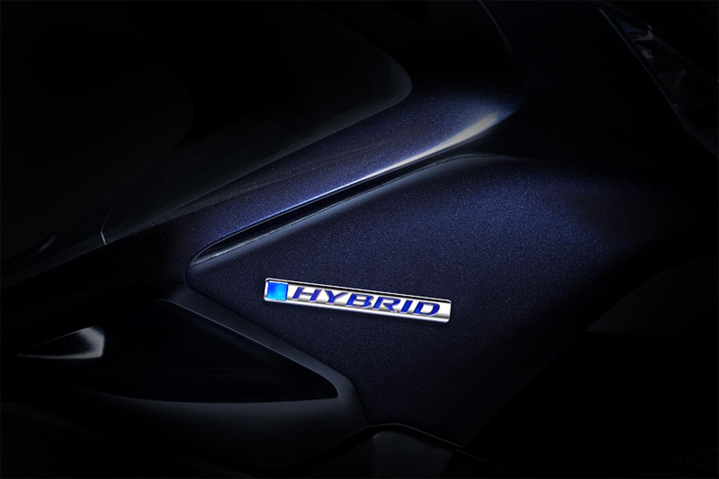 honda-pcx-hybrid-8.jpg