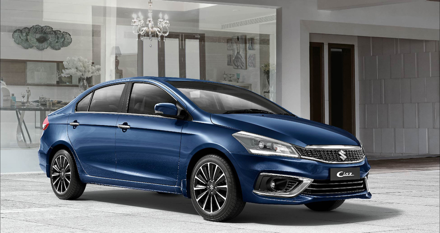 2018-maruti-ciaz-facelift-front-three-quarters-static.jpg