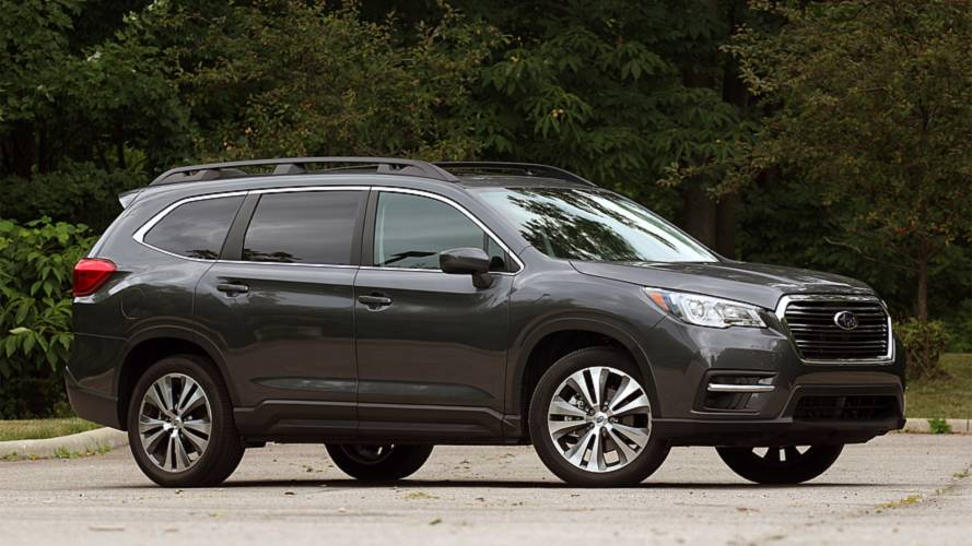 2019-subaru-ascent.jpg