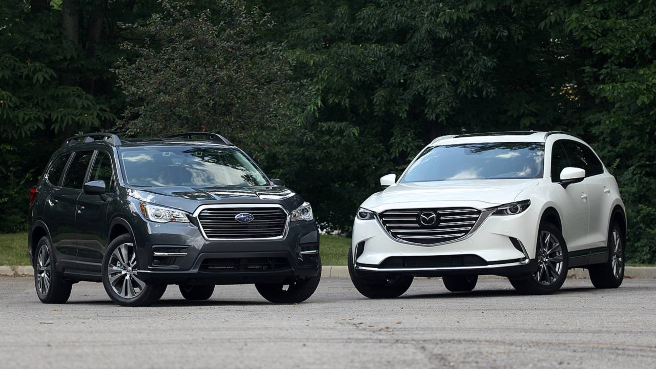 mazda-cx-9-vs-subaru-ascent-2.jpg