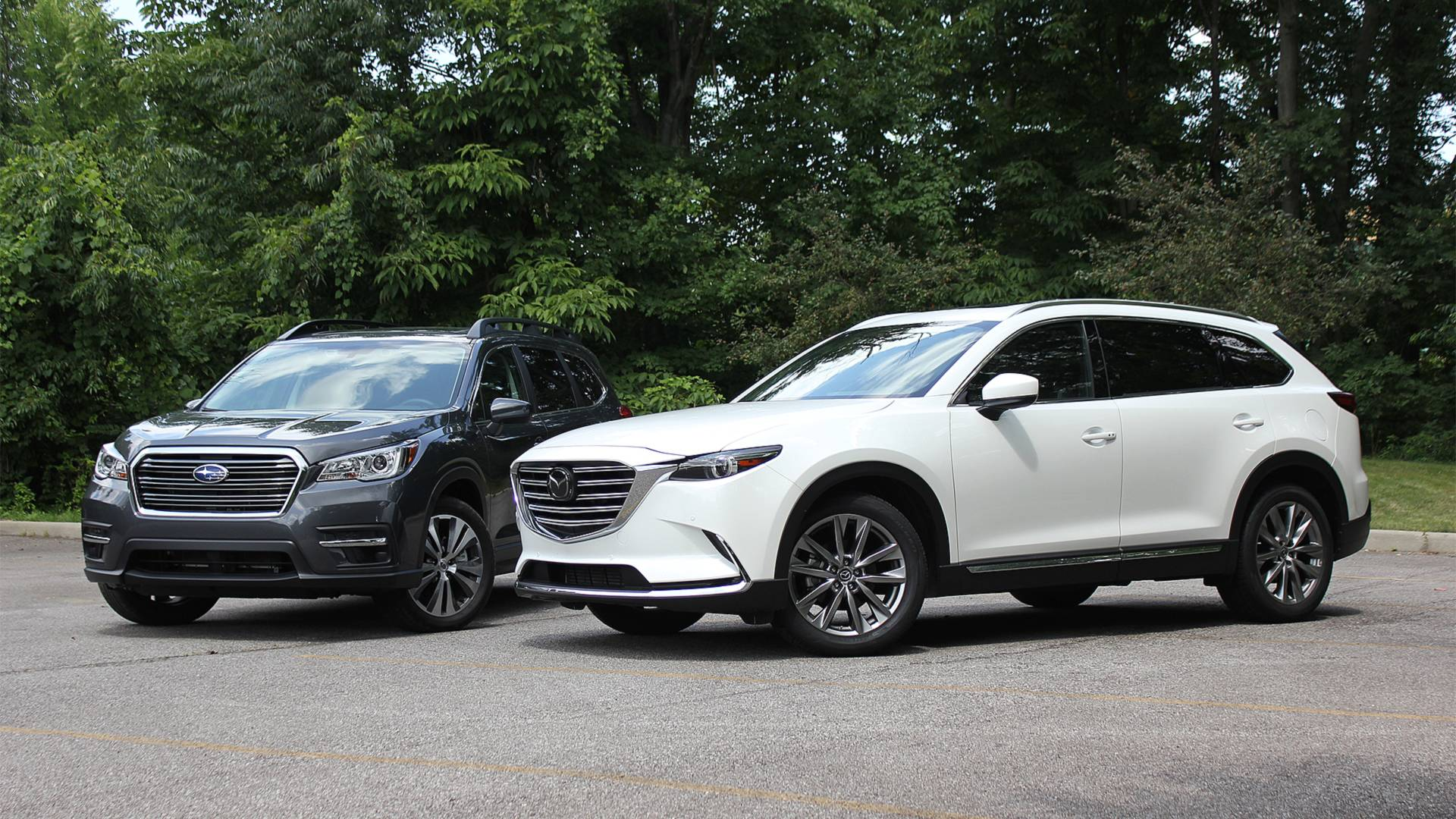 mazda-cx-9-vs-subaru-ascent-3.jpg