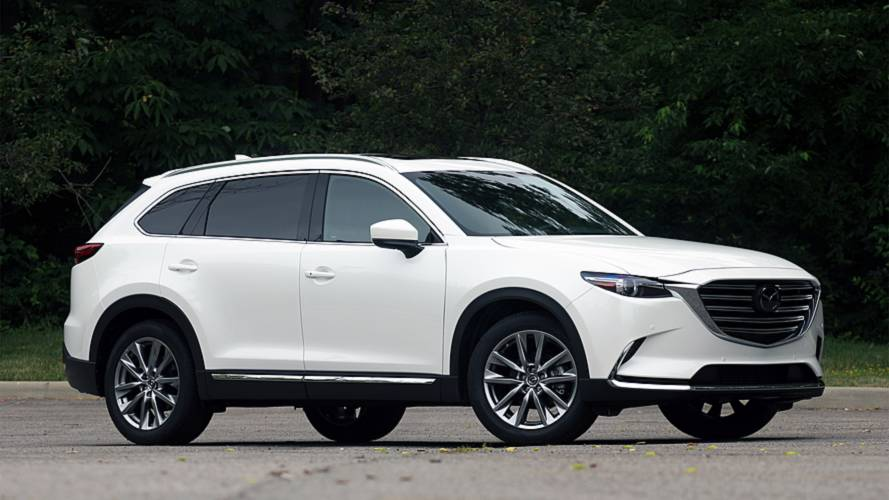 mazda-cx-9-vs-subaru-ascent.jpg